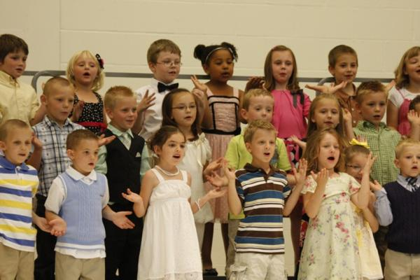 016 Washington West Kindergarten Program.jpg