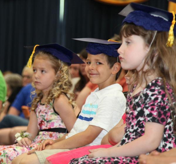 013 SFB kindergarten graduation 2013.jpg