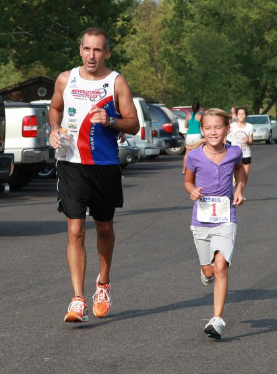 012 Fair Fun Run 2011.jpg