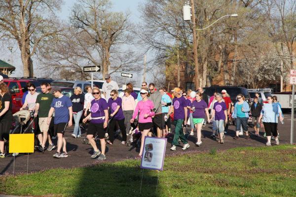 010 March of Dimes Walk 2014.jpg