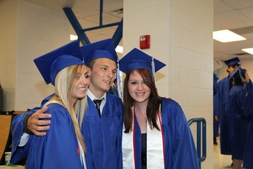 015 WHS Grad 2012.jpg