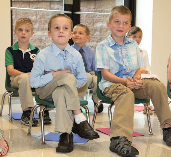 020 OLL kindergarten graduation.jpg