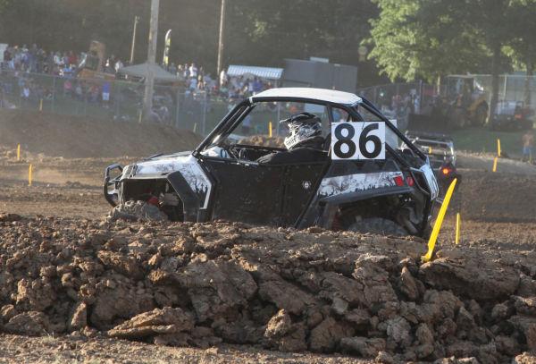 014 UTV Races.jpg