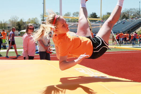 016 7th and 8th Grade Track and Field.jpg