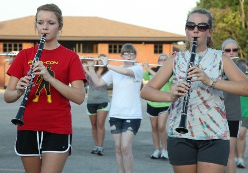 023 WHS band.jpg