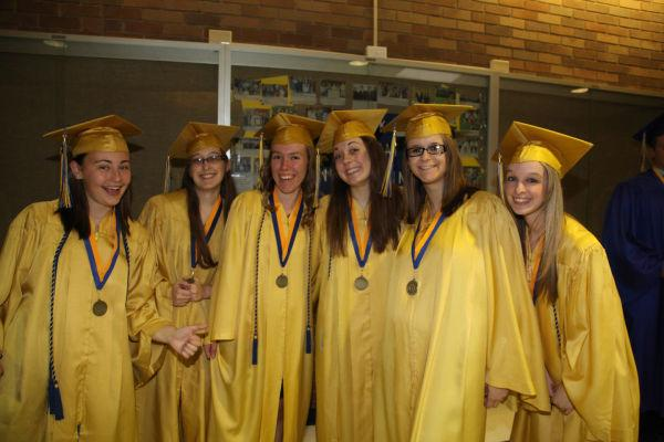 063 SFBRHS graduation 2013.jpg