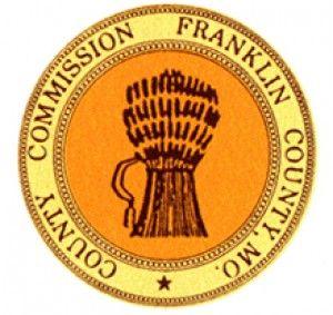 Franklin County Raises Building Permit Fees