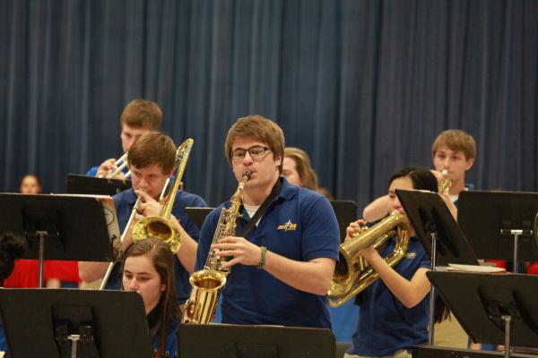 011 SFBRHS Jazz Band.jpg