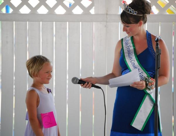 007 FCF Little Mr and Miss Contest.jpg