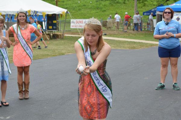 020 Franklin County Fair Saturday.jpg