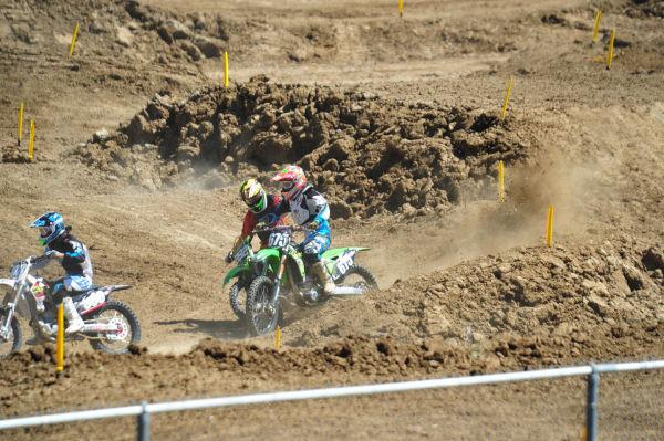 072FairMotocross13.jpg