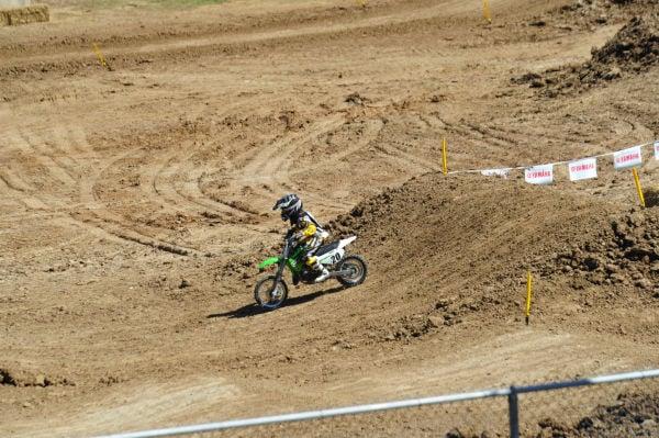 061FairMotocross13.jpg