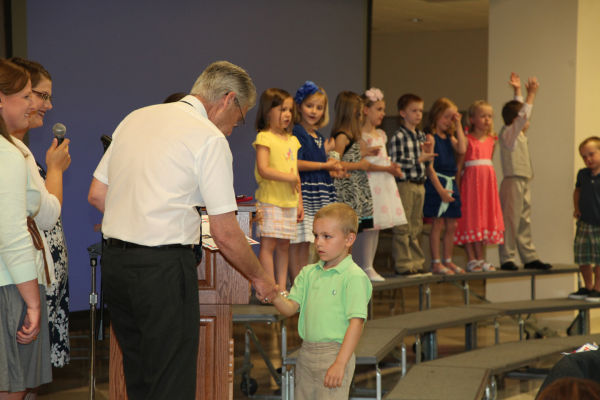 024 OLL preschool graduation 2013.jpg