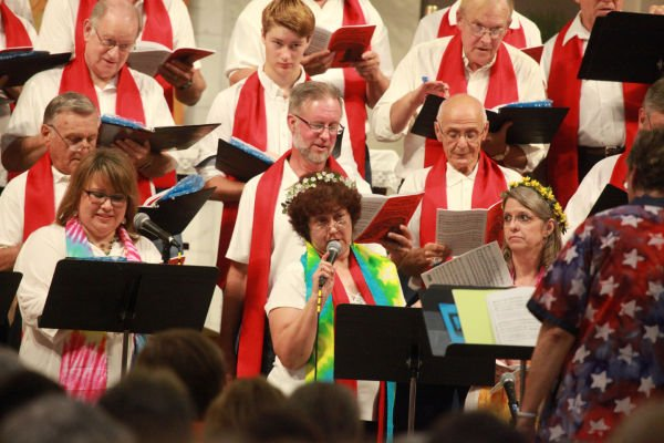 021 Combined Christian Choir Summer 2014.jpg