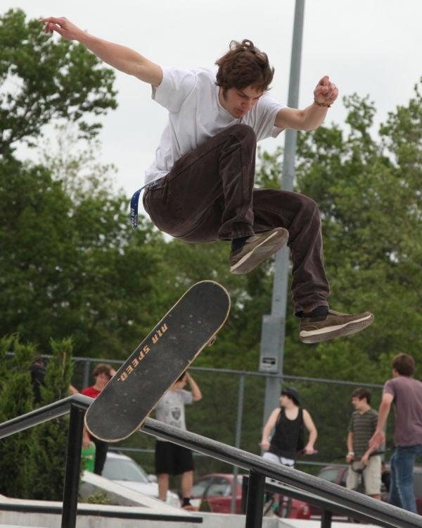 020 Skate Park Is Open.jpg