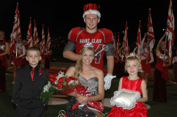 031 St Clair Homecoming Photos.jpg