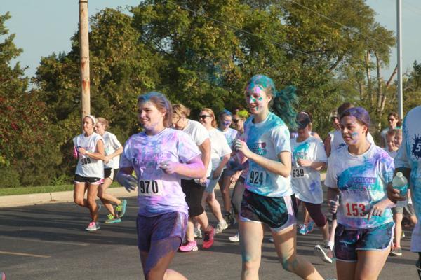 021 YMCA Color Run 2014.jpg