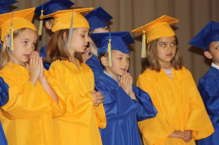 006 IC Kindergarten Graduation.jpg