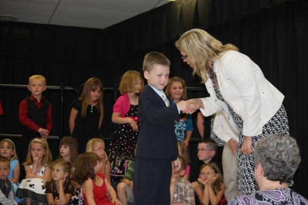 032 Beaufort Kindergarten Program.jpg