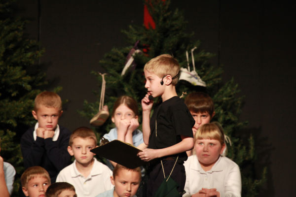 034 OLL Holiday Concert.jpg