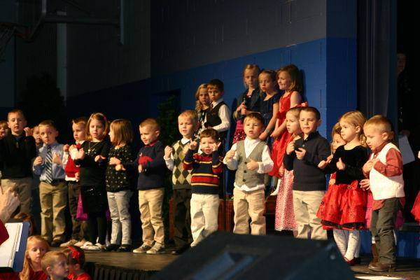 042 OLL Holiday Concert.jpg