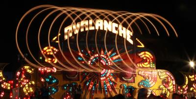 014 Fair Time Exposure.jpg