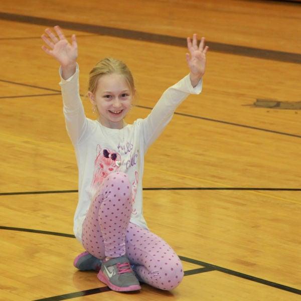 009 SFBRHS Dance Clinic 2014.jpg