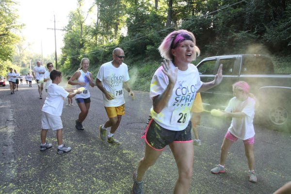 036 YMCA Color Spray Run 2013.jpg