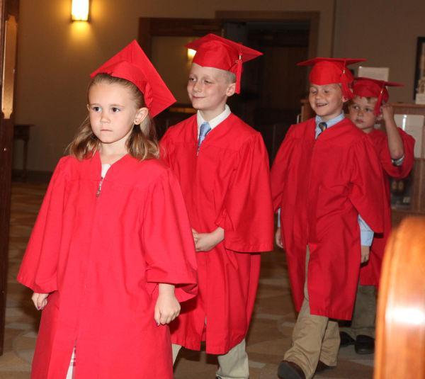 047 Immanuel lutheran Kindergarten graduation.jpg