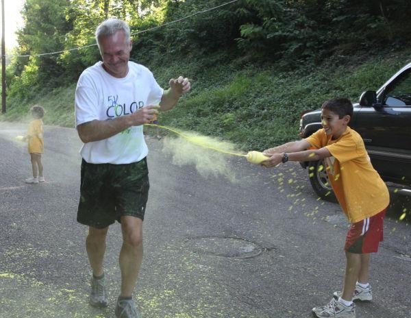 040 YMCA Color Spray Run 2013.jpg