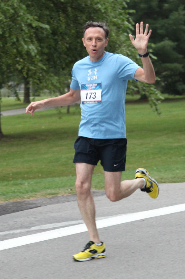 013 Fair Run Walk 2013.jpg