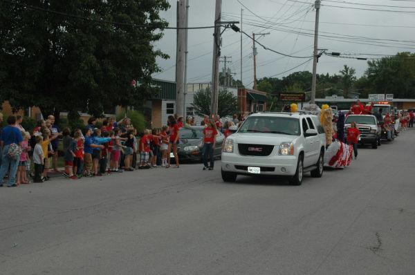014 St Clair Homecoming Photos.jpg