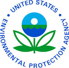 Coal Ash Regulations Announced by EPA
