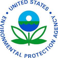Coal Ash Regulations Announced by EPA