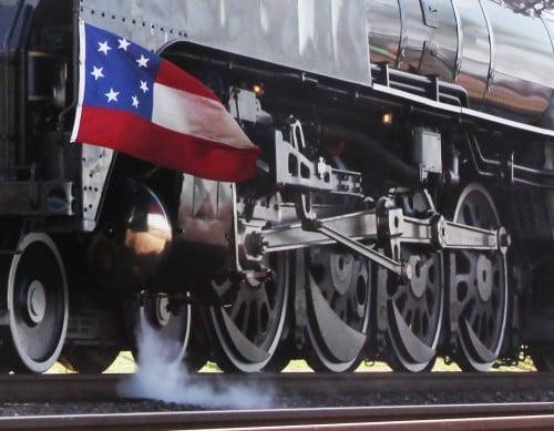 028 Train.jpg