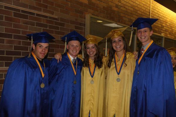 058 SFBRHS graduation 2013.jpg