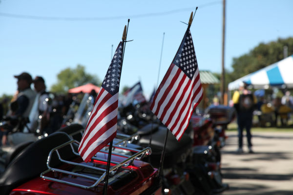 016 Patriot Guard Riders At Moving Wall.jpg