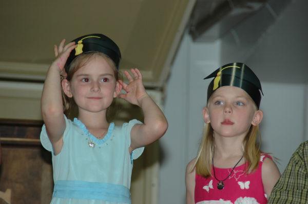 034 St Clair Kindergarten graduation.jpg