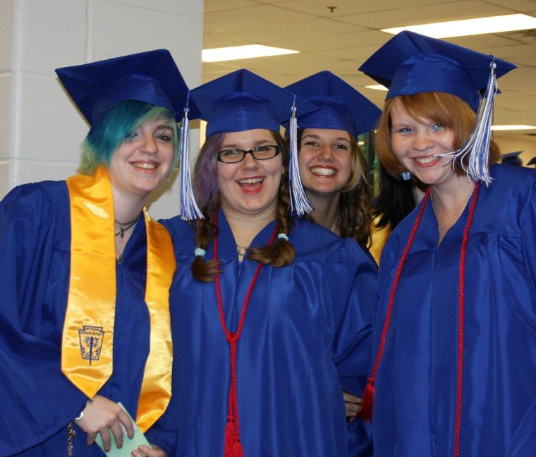 044 WHS Graduation 2011.jpg