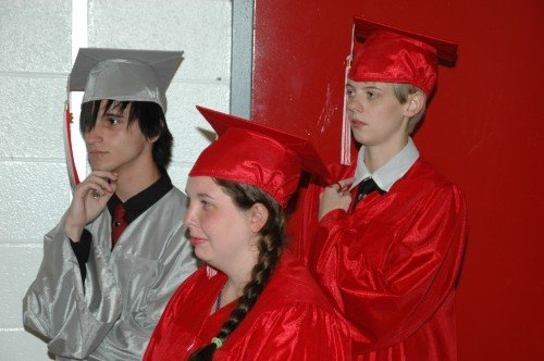 021 SCH grad 2012.jpg