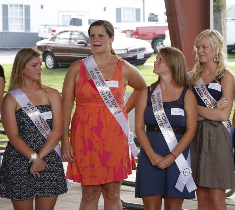 007 Fair Board Meets Queen Candidates.jpg