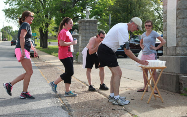 030 YMCA May Run 2014.jpg