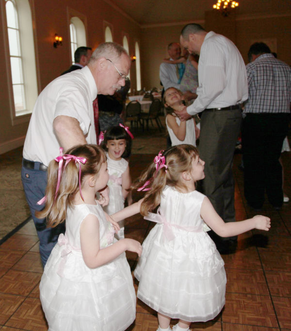 016 SFB Father Daughter Dance 2014.jpg