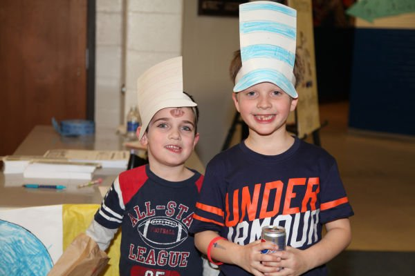 036 Family Reading Night 2014.jpg