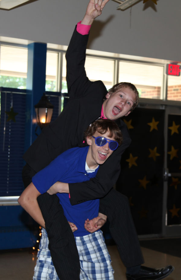 039 Washington Middle School Celebration.jpg