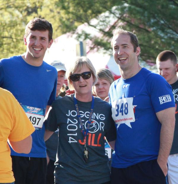 007 Melanoma Miles for Mike Run Walk 2014.jpg
