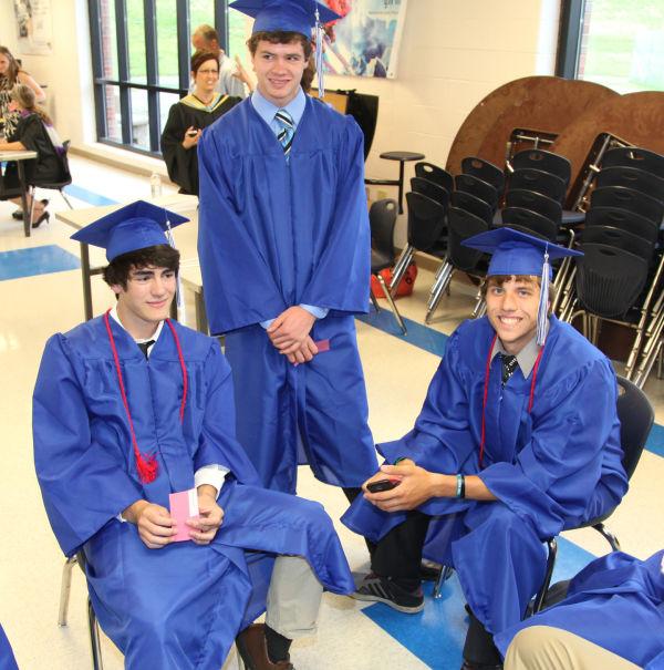 019 WHS graduation 2013.jpg