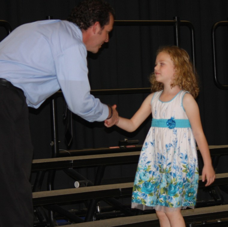 018 Central Elementary Kindergarten Program.jpg