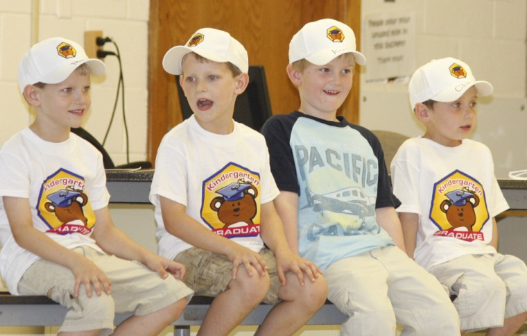 002 Campbellton Kindergarten Program.jpg