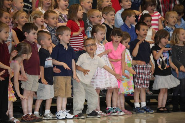 018 Union Central Kindergarten Graduation.jpg